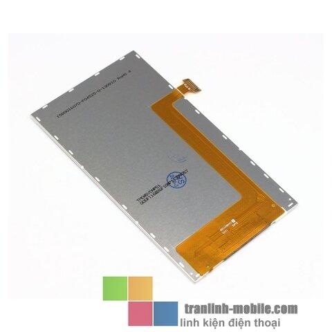Màn hình LCD Lenovo A516