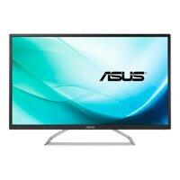 Màn hình LED Asus VA325H 32 inch