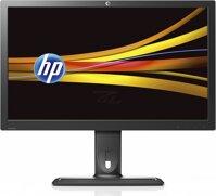 Màn hình LED HP ZR2740W - 27inch. IPS
