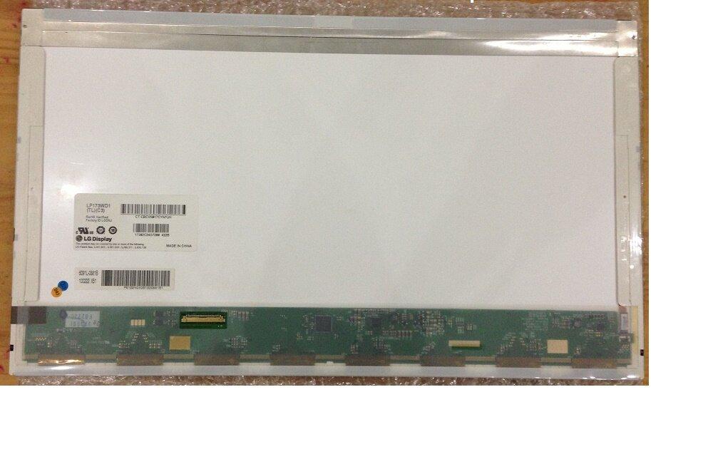 Màn hình Lenovo LCD G450 14inch