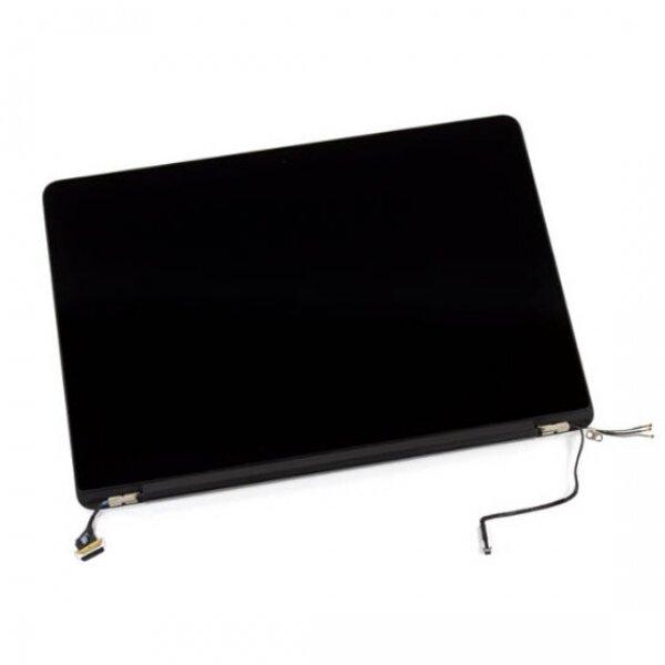 Màn hình MacBook Pro 13  Retina (Late 2012 - Early 2013)