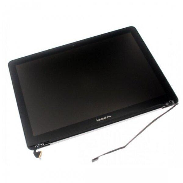 Màn hình MacBook Pro 13 Unibody (Mid 2009 - Mid 2010)