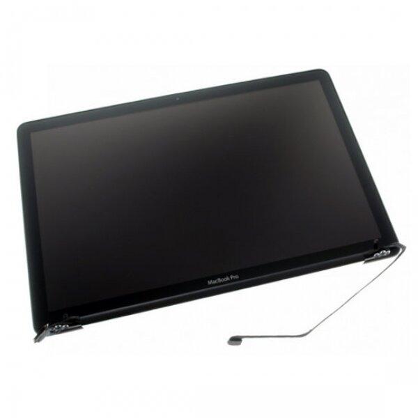 Màn hình MacBook Pro 15 Unibody (Late 2008 -  Early 2009 )