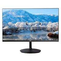 Màn hình màn hình BJX V24M9 - 24 inch Full HD (1920x1080)