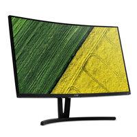 Màn hình máy tính Acer ED273A - 27 inch, Full HD (1920x1080)