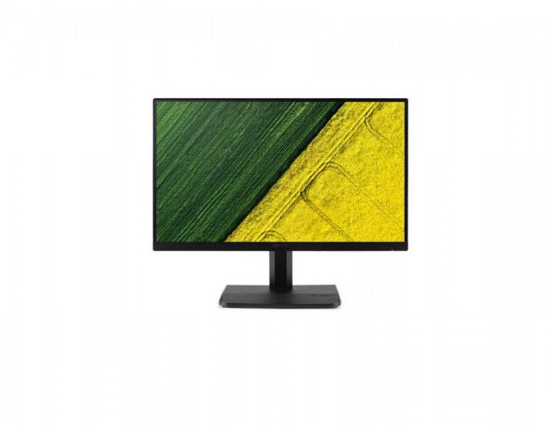 Màn hình máy tính Acer ET241Y - 23.8 inch