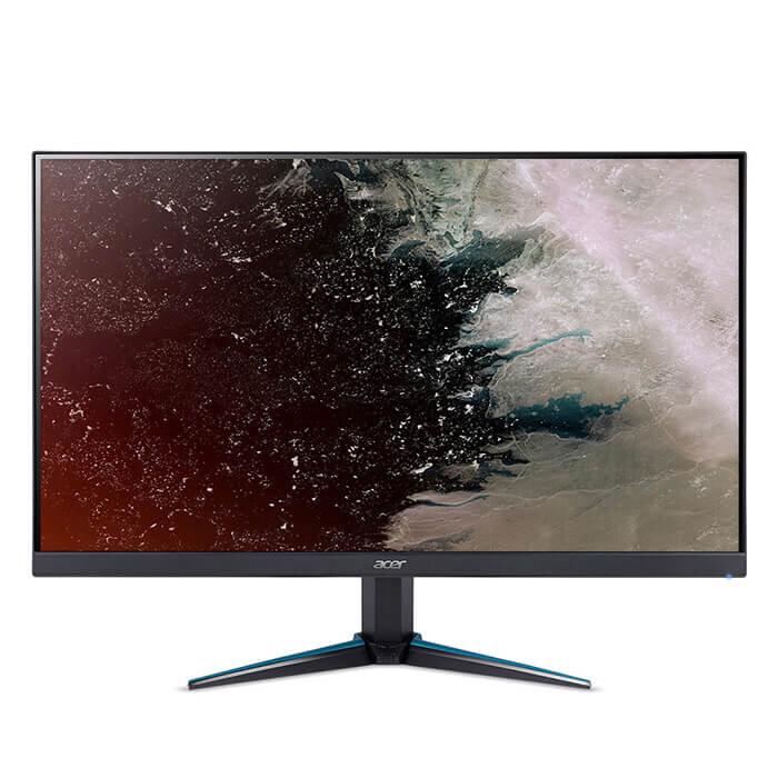 Màn hình máy tính Acer Nitro VG270UP - 27 inch