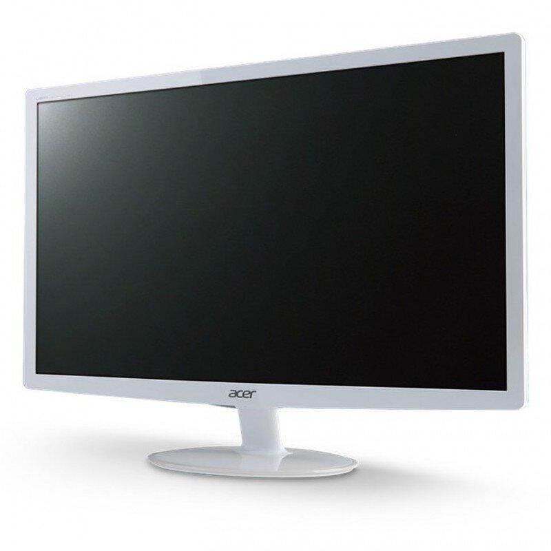 Màn Hình máy tính Acer S271HL - 27 inch, Full HD