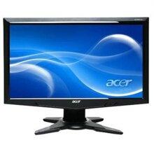 Màn hình máy tính Acer G225HQL- LED, 21.5 inch, 1600 x 900 pixel