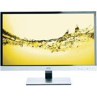 Màn hình máy tính AOC E2357FM - LED, 23 inch, Full HD (1920 x 1080)