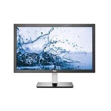 Màn hình máy tính AOC i2267FW - 21.5 inch