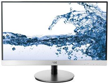 Màn hình máy tính AOC I2769VM - LED, 27 inch, 1920 x 1080 pixel
