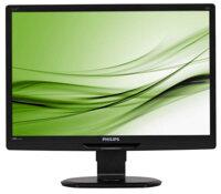 Màn hình máy tính AOC E2251SWDN - LED, 21.5 inch, Full HD (1920 x 1080)