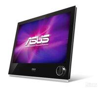 Màn hình máy tính Asus LS248H - LED