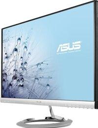 Màn hình máy tính Asus MX239H - LED, 23 inch, Full HD (1920 x 1080)