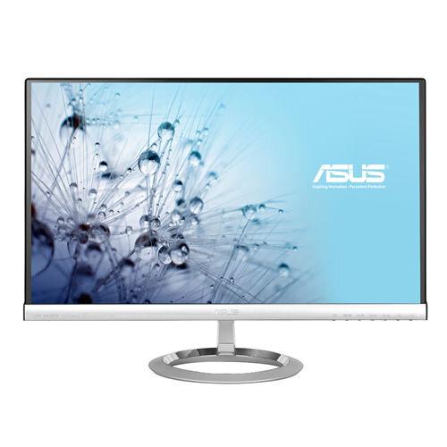 Màn hình máy tính Asus MX279H (MX279HR) - LED, 27 inch, 1920 x 1080 pixel