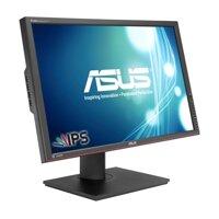 Màn hình máy tính Asus PA249Q - LCD, 24.1 inch, Full HD (1920 x 1080)
