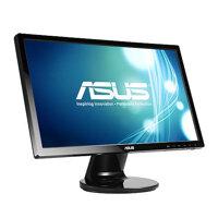 Màn hình máy tính Asus VE228T - LED, 21.5 inch, Full HD (1920 x 1080)