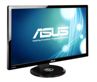 Màn hình máy tính Asus VG278HE - LCD