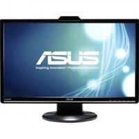 Màn hình máy tính Asus VK248H - LED, 24 inch, Full HD (1920 x 1080)