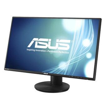 Màn hình máy tính Asus VN279H - LCD, 27 inch, 1920x1080