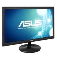 Màn hình máy tính Asus VS228D (VS228DR) - LED