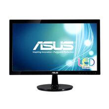 Màn hình máy tính Asus VS228N (VS228NR) - LED, 21.5 inch, Full HD (1920 x 1080)