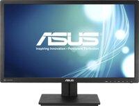 Màn hình máy tính Asus VS278H - LED, 27 inch, Full HD (1920 x 1080)