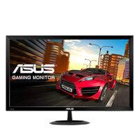 Màn hình máy tính Asus VX278H - 27 inch, Full HD