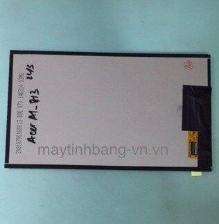 Màn hình máy tính bảng Acer A1-713