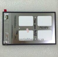 Màn hình máy tính bảng Asus Fonepad 8  FE380CG  K016