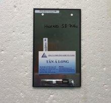 Màn hình máy tính bảng Huawei Mediapad T1 / S8-701u