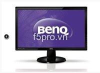 Màn hình máy tính BenQ GW2255 - 21.5 inch , Full HD (1920 x 1080)