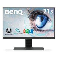 Màn hình máy tính BenQ GW2283 - 22 inch, Full HD