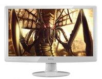 Màn hình máy tính BenQ RL2240H - LED, 21.5 inch, Full HD (1920 x 1080)