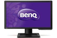 Màn hình máy tính BenQ XL2420Z - LED. 24 inch, 1920 x 1080 pixel