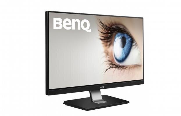 Màn hình máy tính BenQ GW2406-T - 24 inch