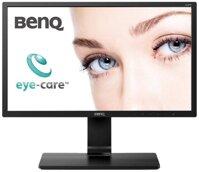 Màn hình máy tính BENQ GW2470HL 24 inch Full HD