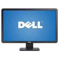 Màn hình máy tính Dell E2014T - LED, 19.5 inch, 1600 x 900 pixel, màn hình cảm ứng