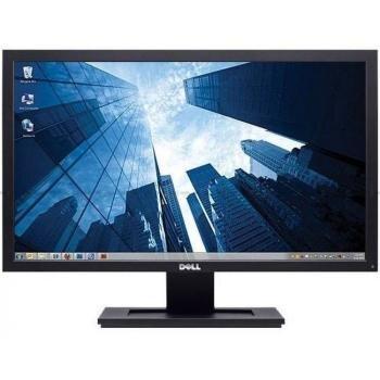Màn hình máy tính Dell E2311H- LED, 23 inch, 1920 x 1080 pixel