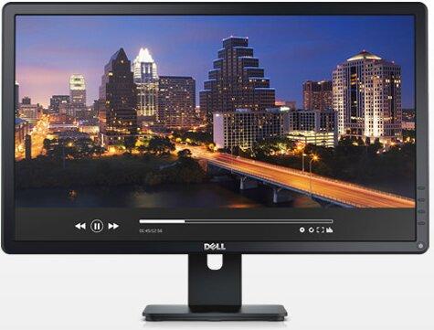 Màn hình máy tính Dell E2314H - LED, 23 inch, Full HD (1920 x 1080)