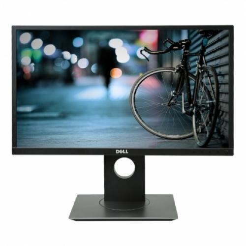Màn hình máy tính Dell P2018H - 19.5 inch
