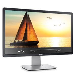 Màn hình máy tính Dell P2314H - LED, 23 inch