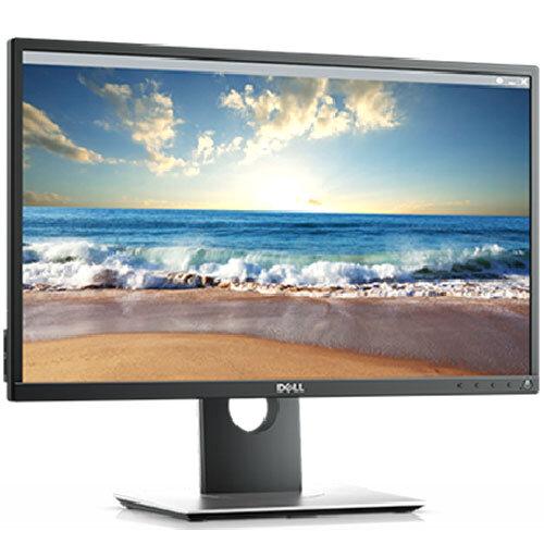 Màn hình máy tính Dell P2317H H8HRT - 23inches