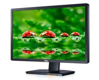 Màn hình máy tính Dell P2412H (4GM46) - LED, 24 inch, Full HD (1920 x 1080)