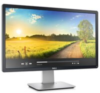 Màn hình máy tính Dell P2414H - LED