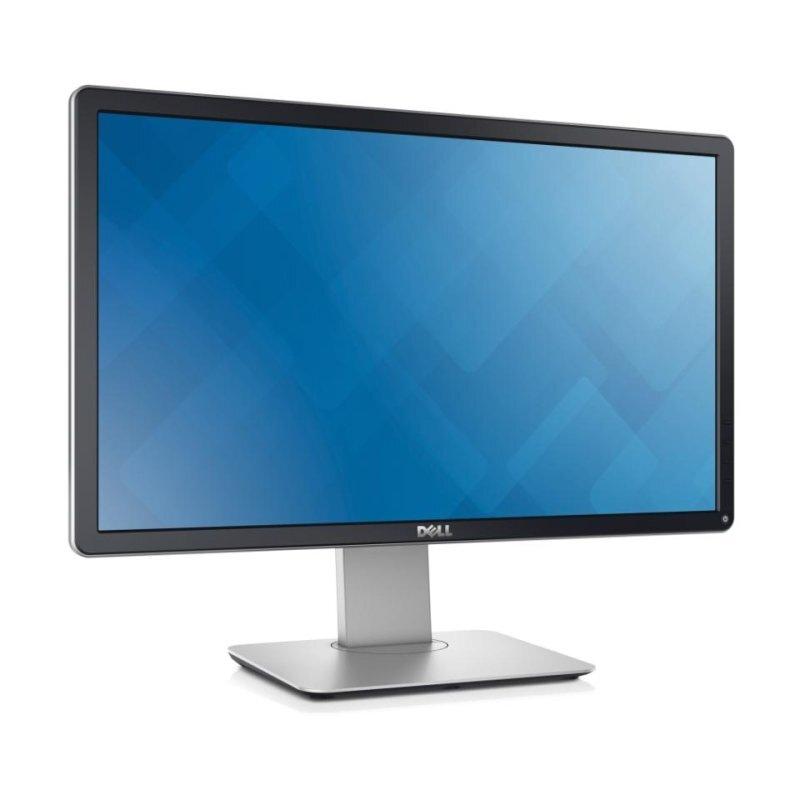 Màn hình máy tính Dell P2714H - LED, 27 inch, 1920 x 1080 pixel