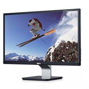Màn hình máy tính Dell S2240L - LED, 21.5 inch, Full HD (1920 x 1080)