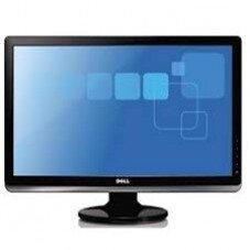 Màn hình máy tính Dell ST2320L (Y5HMP) - LCD, 23 inch, 1920 x 1080 pixel