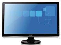 Màn hình máy tính Dell ST2420L - LED, 24 inch, Full HD (1920 x 1080)